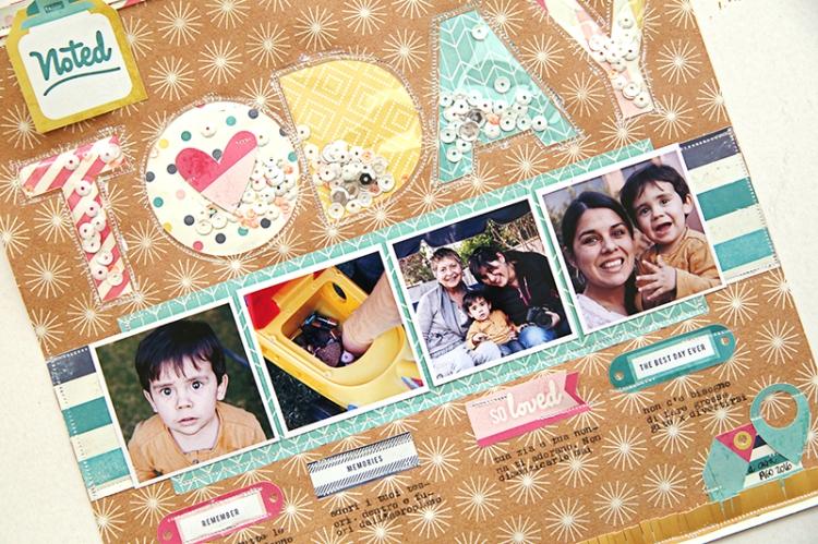 Confetti Title by Eva Pizarro_6