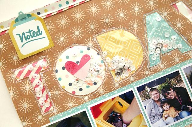 Confetti Title by Eva Pizarro_7