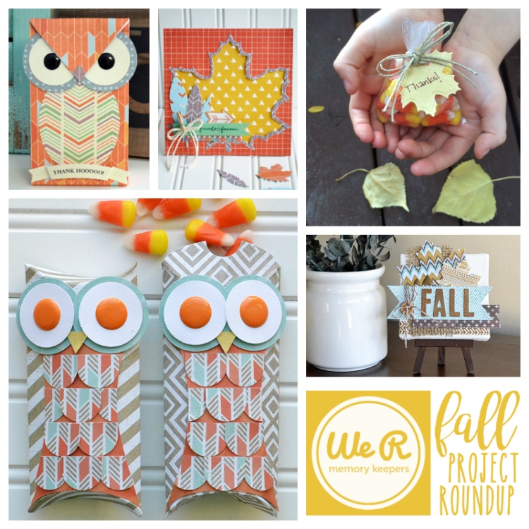 fall-project-roundup_collage
