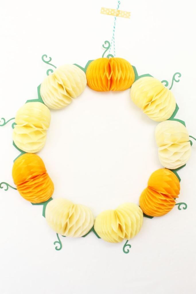 fall-pumpkin-wreath-by-laura-silva-9