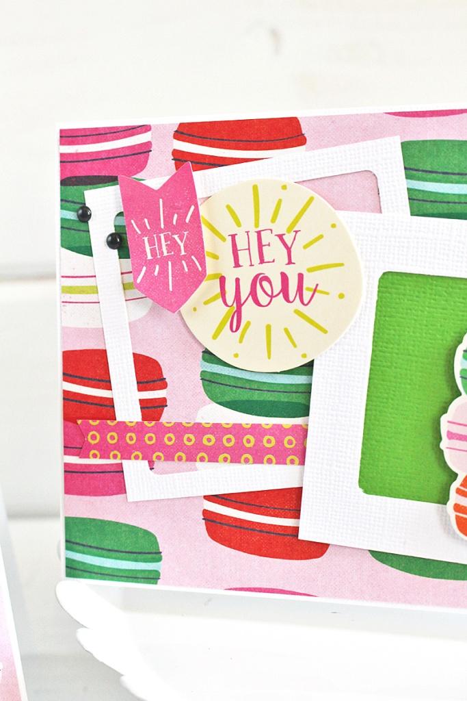 frame-cards-4-5-kimberly-crawford-v2