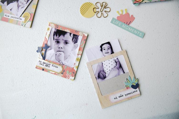 Fridge Magnets by Eva Pizarro 10