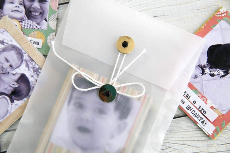 Fridge Magnets by Eva Pizarro 13