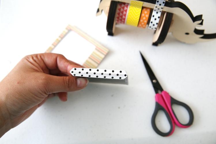 Fridge Magnets by Eva Pizarro 5