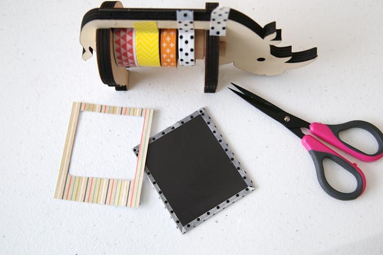 Fridge Magnets by Eva Pizarro 6