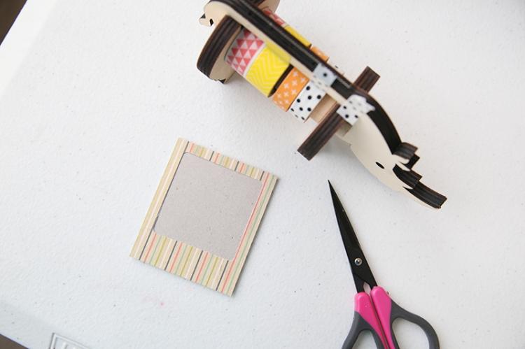 Fridge Magnets by Eva Pizarro 7