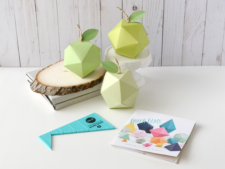 geometric-fall-apple-decor-by-aly-dosdall-2