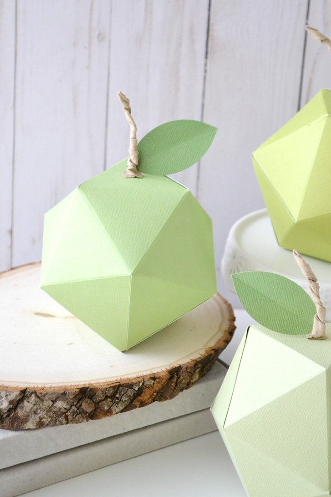 geometric-fall-apple-decor-by-aly-dosdall-3