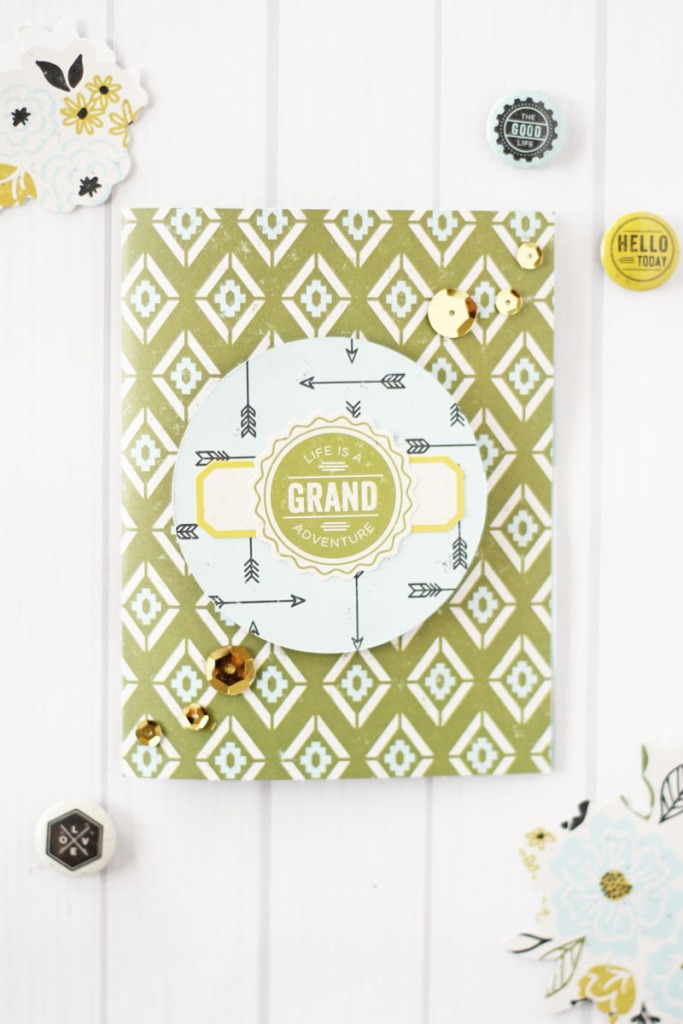 life-is-a-grand-adventure-card-by-laura-silva-1