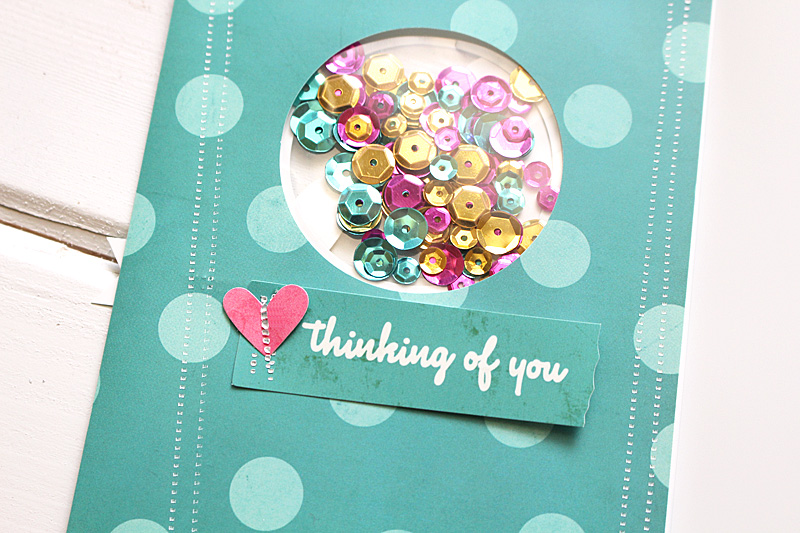 תוצאת תמונה עבור FUSEables Cards & Envelopes Kit - Everyday