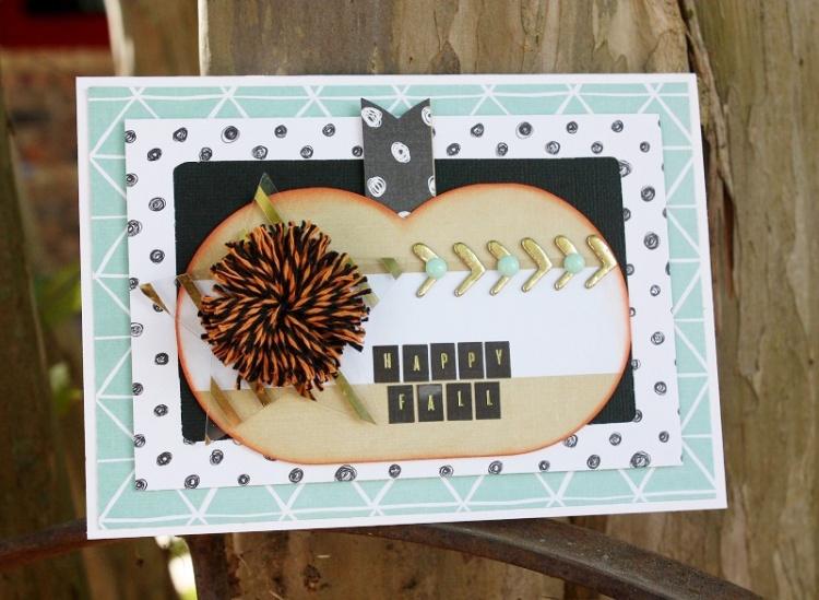 shellye-mcdaniel-crush-happy-fall-card1
