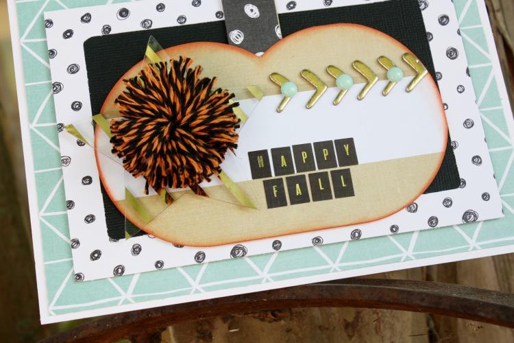 shellye-mcdaniel-crush-happy-fall-card4
