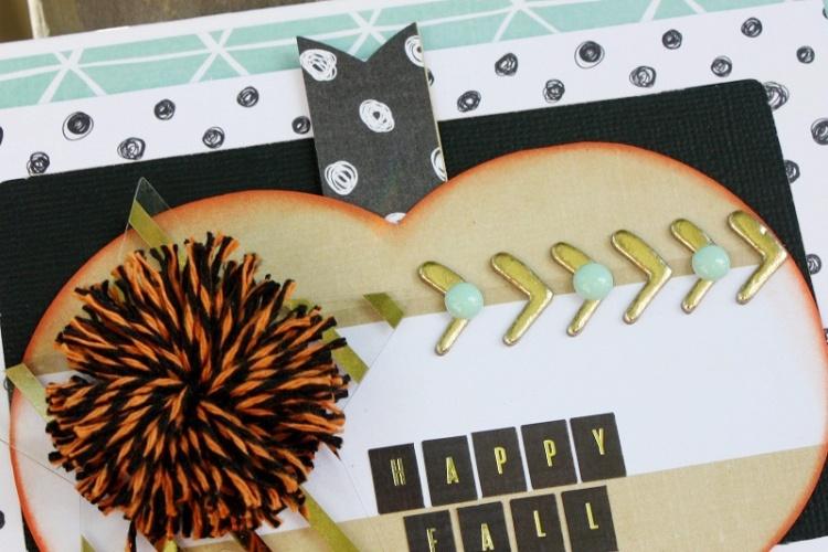 shellye-mcdaniel-crush-happy-fall-card5