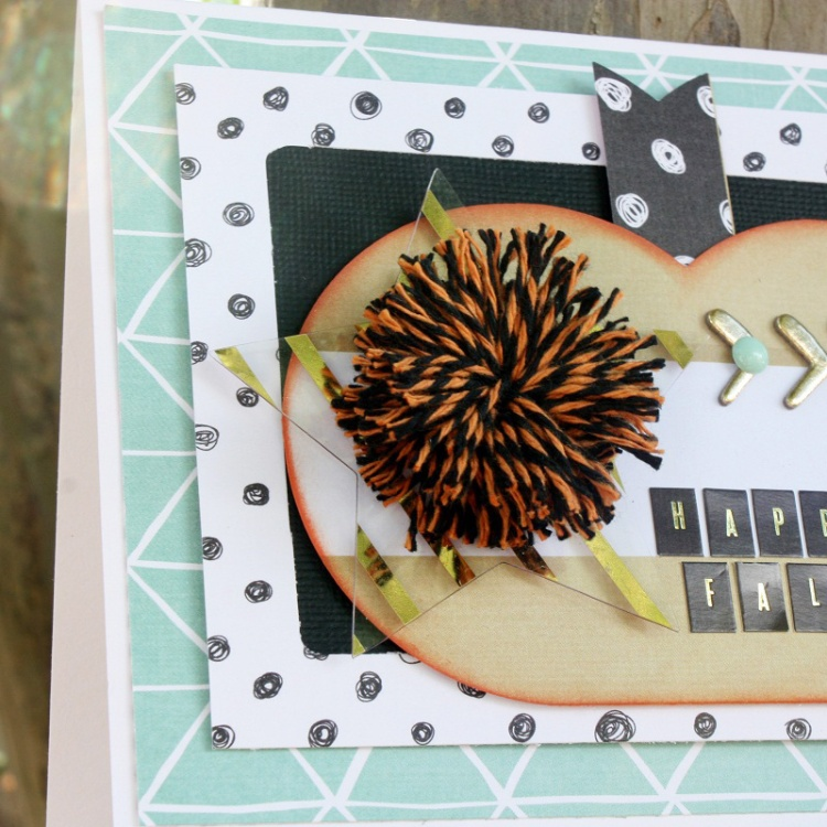 shellye-mcdaniel-crush-happy-fall-card6