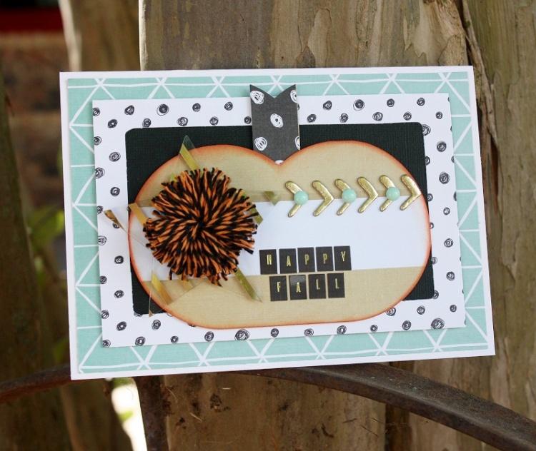 shellye-mcdaniel-crush-happy-fall-card7
