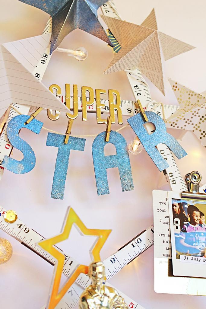 Superstar_11