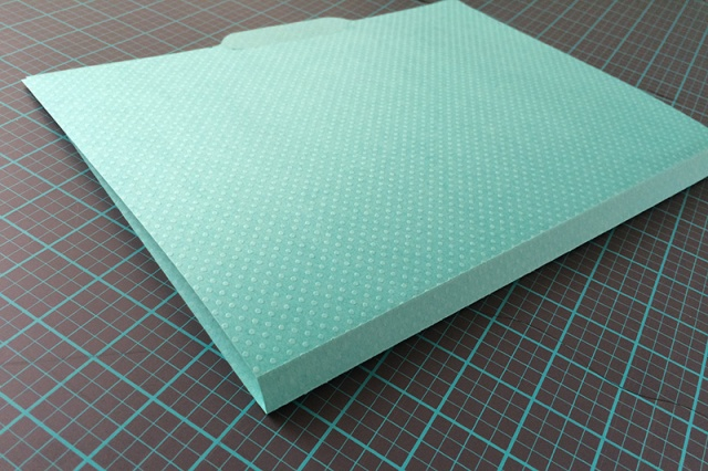 template studio file folder 5