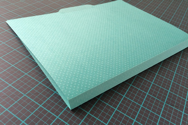 template studio file folder 5