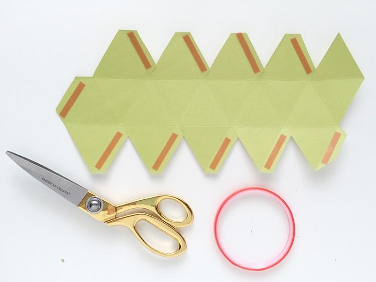 triangle-score-guide-7