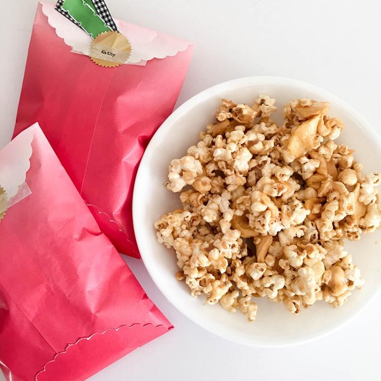 wrmk-fall-gift-goodie-bag-2