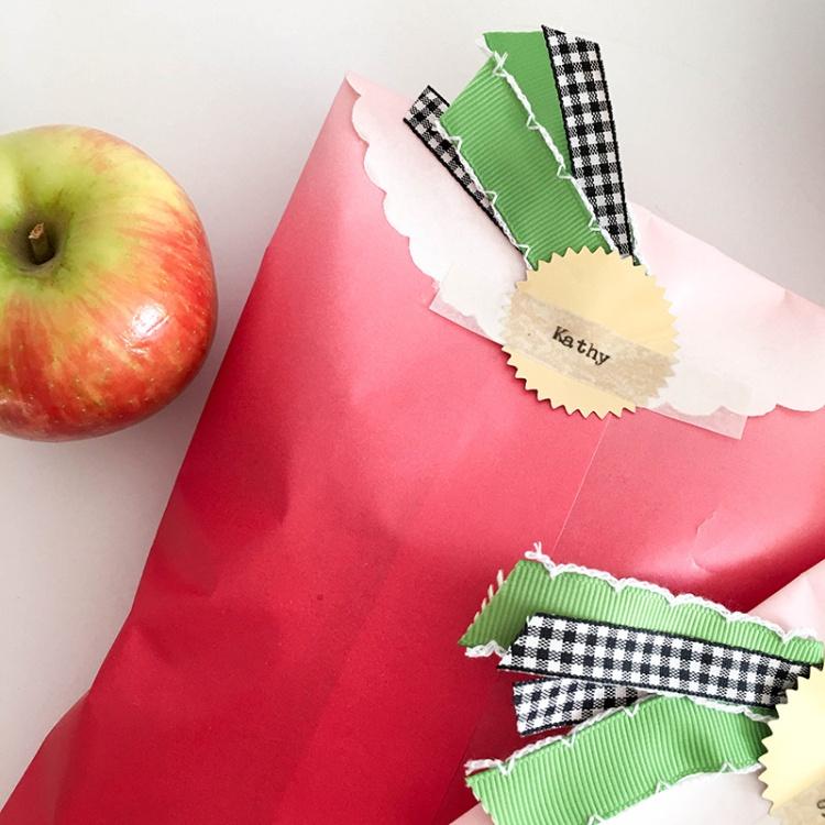 wrmk-fall-gift-goodie-bag-3