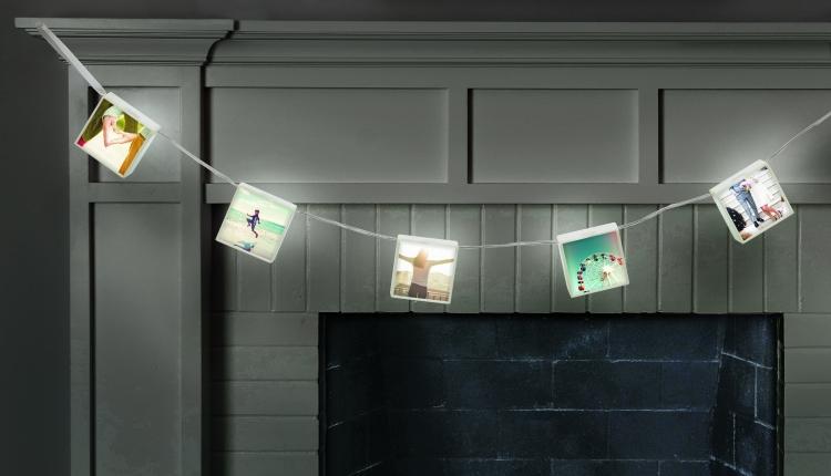 663024_wr_photolights_light-strand_styled2