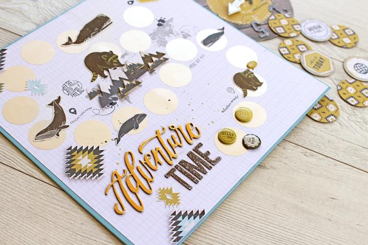 adventure-time_2
