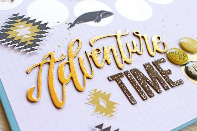 adventure-time_3