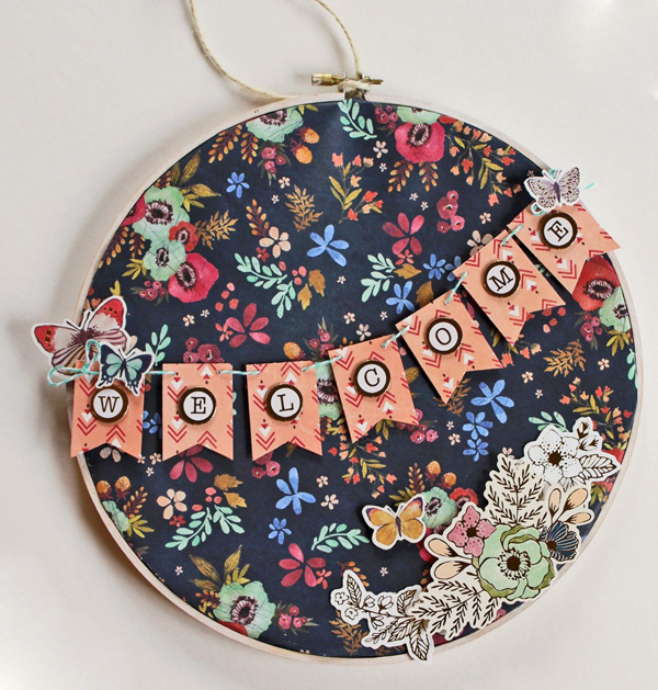 embroidery-hoop-welcome-sign-by-samantha-taylor-1