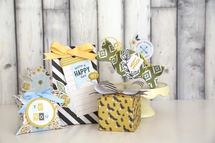 gift-packaging-by-eva-pizarro-1