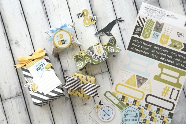 gift-packaging-by-eva-pizarro-3