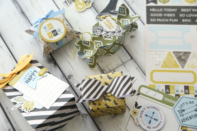 gift-packaging-by-eva-pizarro-4