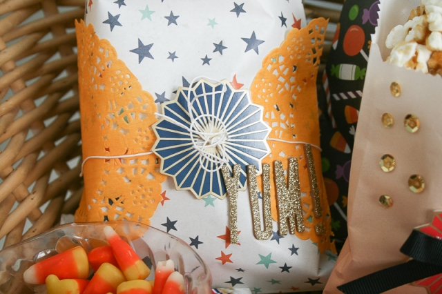 halloween-goodie-bags-by-wendy-antenucci-3
