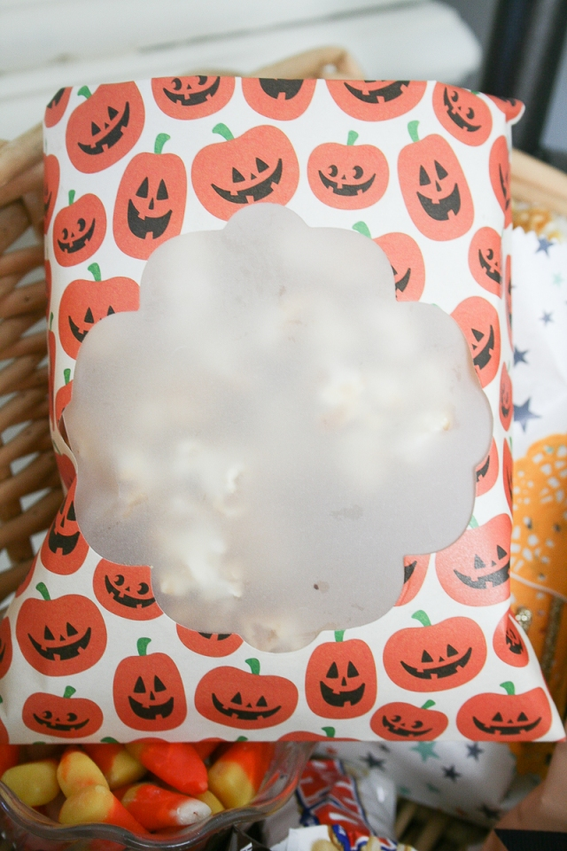 halloween-goodie-bags-by-wendy-antenucci-4