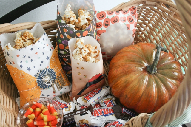 halloween-goodie-bags-by-wendy-antenucci-5