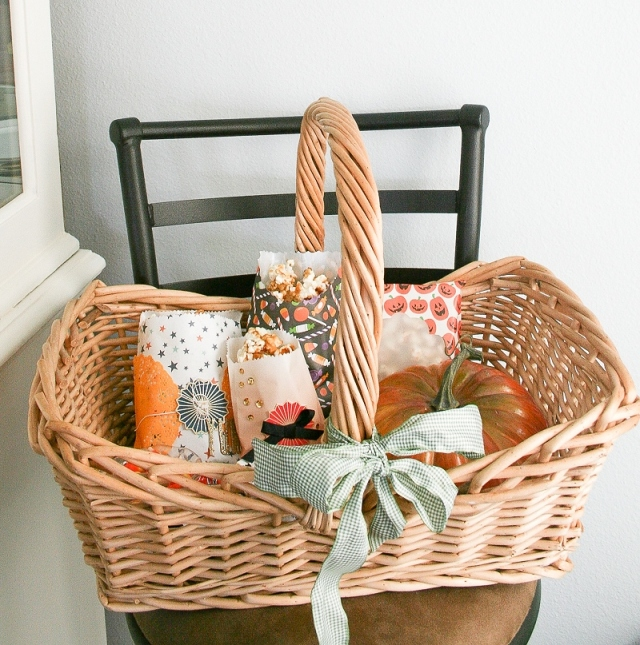 halloween-goodie-bags-by-wendy-antenucci