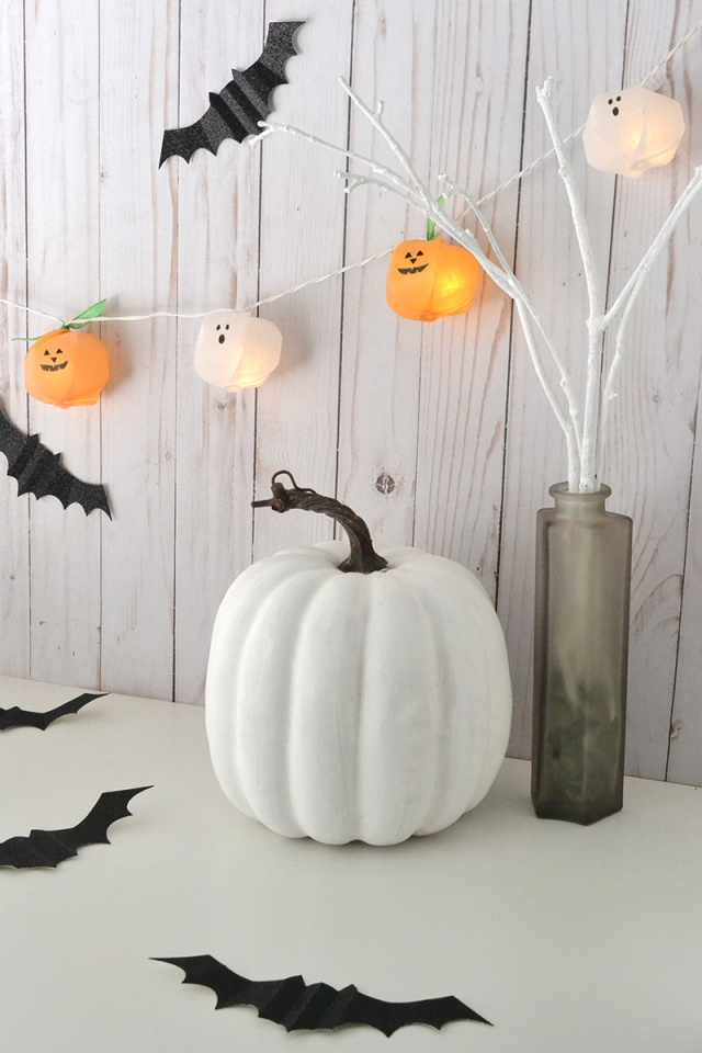 halloween-light-strand-by-aly-dosdall-1