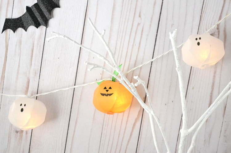 halloween-light-strand-by-aly-dosdall-2