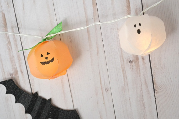 halloween-light-strand-by-aly-dosdall-3
