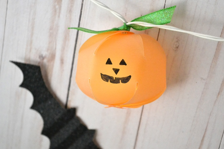 halloween-light-strand-by-aly-dosdall-4