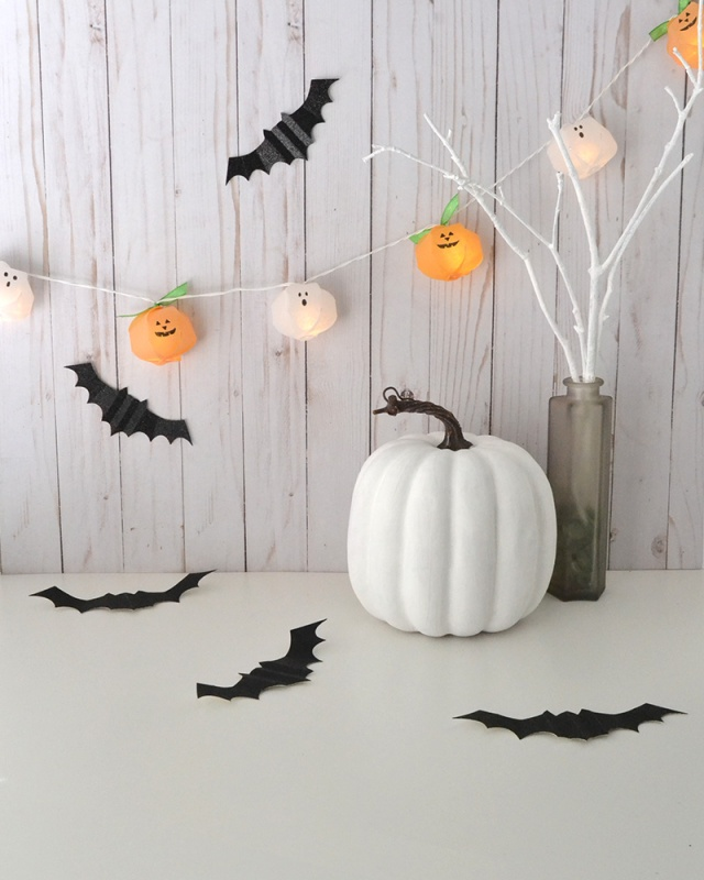 halloween-light-strand-by-aly-dosdall-5