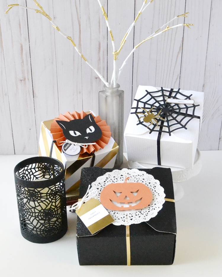 halloween-treat-boxes-by-aly-dosdall-1