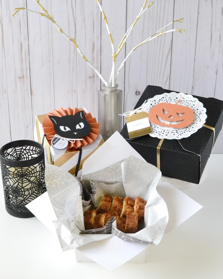 halloween-treat-boxes-by-aly-dosdall-2
