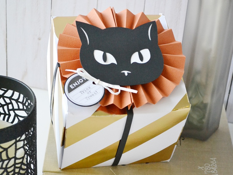 halloween-treat-boxes-by-aly-dosdall-5