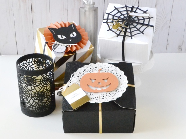 halloween-treat-boxes-by-aly-dosdall-9
