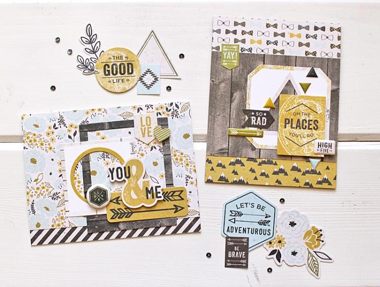 hi-five-cards-kimberly-crawford