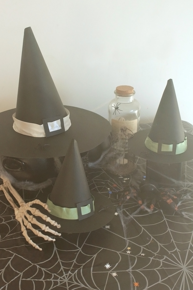 howling-hats_6