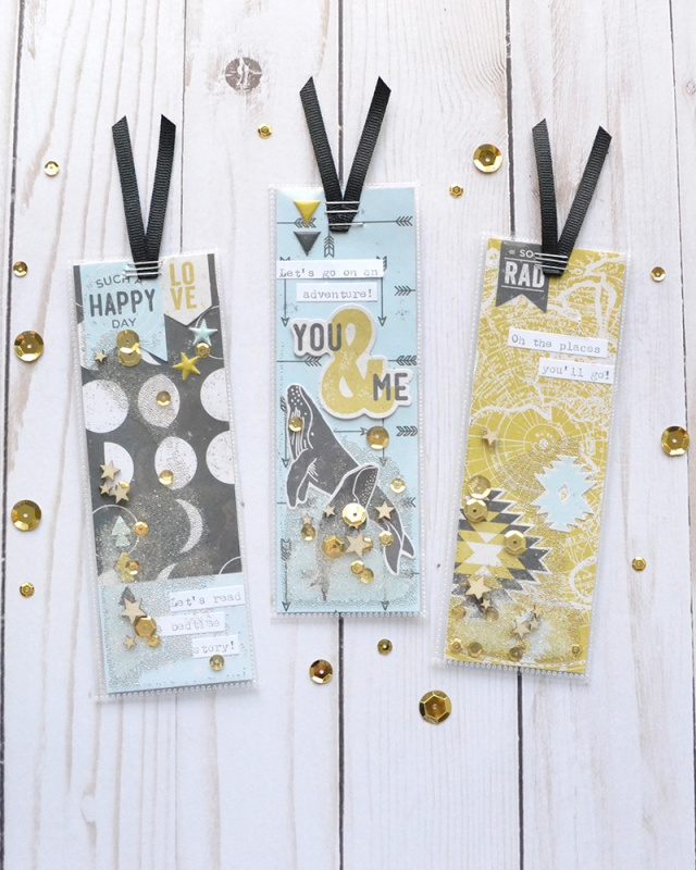 shaker-bookmarks-by-aly-dosdall-1