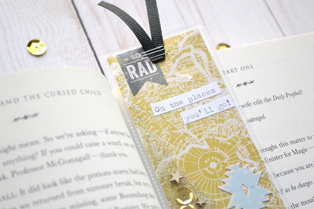 shaker-bookmarks-by-aly-dosdall-7