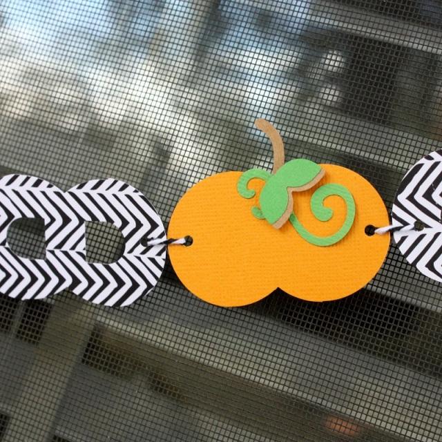 shellye-mcdaniel-pumpkin-chain-banner4